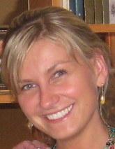 Karolina Lamb