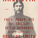 Rasputin
