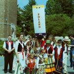 Slavic Day 2004