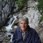 Michael Biggins
