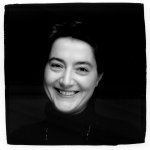 Professor Gordana Crnković