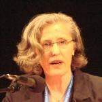 Prof. Milena Mileva Blažić