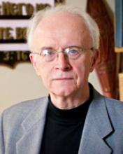 Photo of Dr. Gene Lemcio
