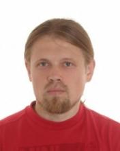 Tomasz Lysak