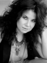 Agata Zubel