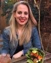 Photo of Dasha Prokhorova