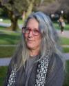 Photo of Gina Gould