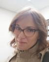 Photo of Svetlana Ostroverkhova