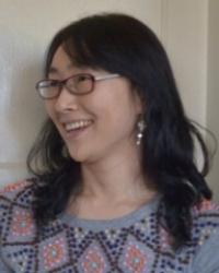 Photo of Heekyoung Cho