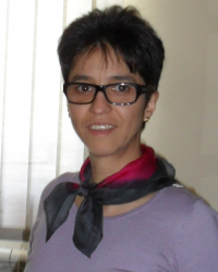 Ileana Marin