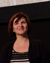 Otilia Baraboi