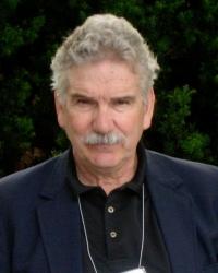 Ron LeBlanc