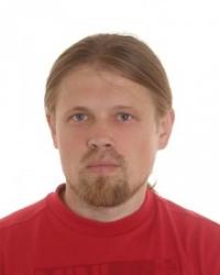 tomasz �ysak slavic languages amp literatures university
