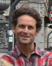 Photo of Norman Wacker