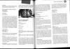 Program listing page 1
