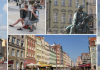 Polish Collage
