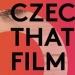 Czech That