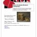 Flyer for Feb. 26, 2016 Slavic Graduate Student Colloquium