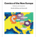 Photo of Cover of Comics of the New Europe