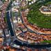 Photo of Ljubljana