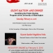 Poster-Feb-20-Polish-Studies-fundraiser