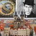 Prague Collage